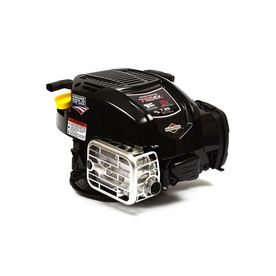 Briggs & Stratton 725Exi 16-Cc Replacement Engine For Push Mower 104M0