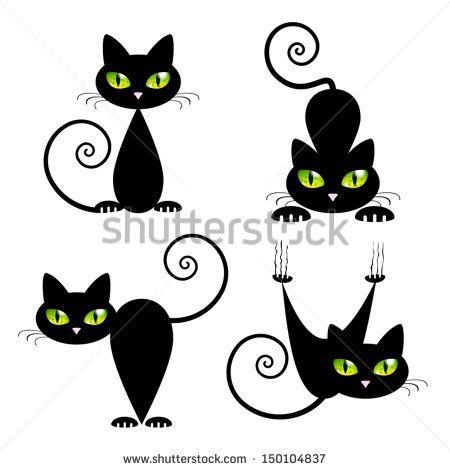 Foto, immagini e grafica d'archivio di Cat | Shutterstock
