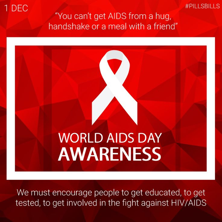 HIV/AIDS affect millions of people around the world. In support of HIV/AIDS Awareness, We must encourage people to get educated, to get tested, to get involved in the fight against HIV/AIDS. #HIVAIDS #HIV #AIDS #Awareness #WorldAIDSDay #aidsdayawareness