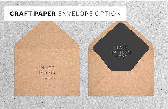 4x6 Envelope Template Word Best Of Sample 4x6 Envelope Template 9 Documents In Pdf Wor Envelope Design Template Envelope Template Business Card Template Design