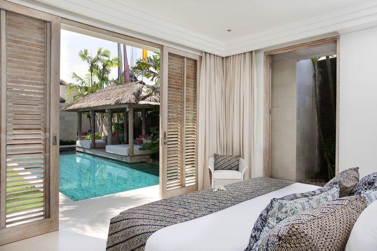 Guest bedroom at Villa Adasa http://www.prestigebalivillas.com/bali_villas/villa_adasa/45/service_facility/
