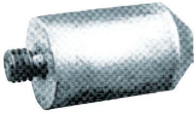 Camp 823661 Volvo Diesel Outdrive Zinc