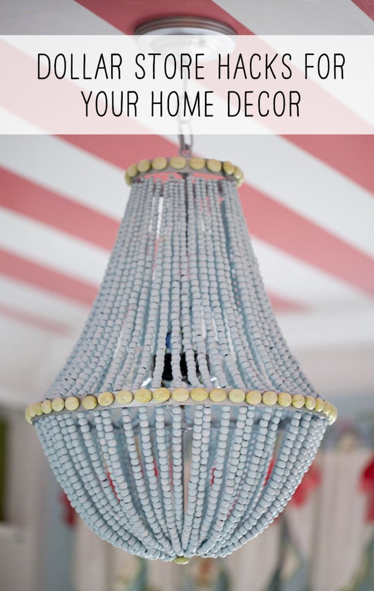 best Sherman Dining images on Pinterest Chandelier Chandeliers