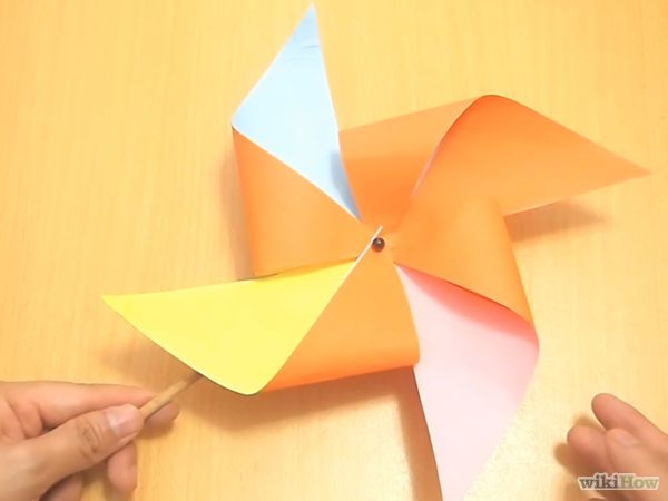 Make a Pinwheel Step 15.jpg