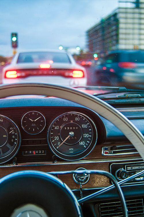 41 best mercedes 280se 1971 project images on pinterest for Mercedes benz dealership baltimore
