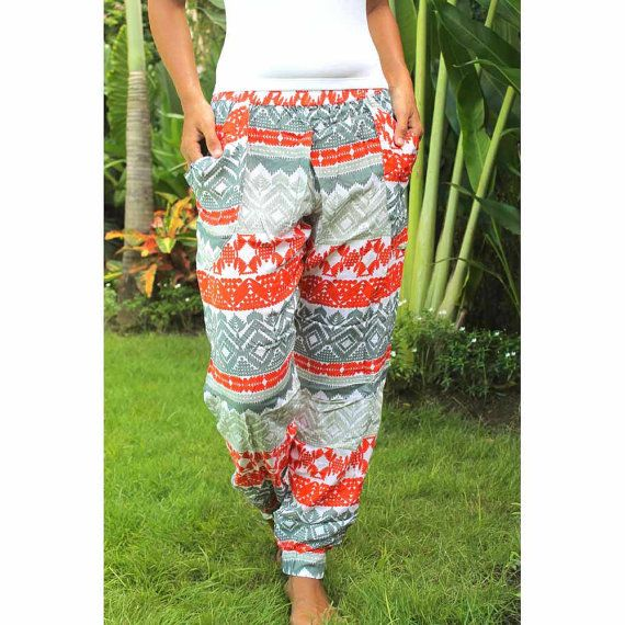 Hey, I found this really awesome Etsy listing at https://www.etsy.com/uk/listing/273147456/pant-pocket-woman-summer-printed-rayon
