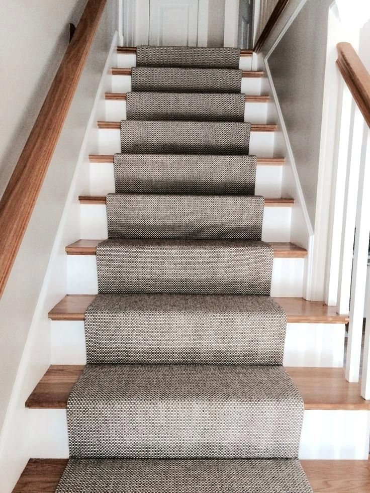 25 Best Ideas About Carpet Stair Runners On Pinterest: The 25+ Best Striped Carpet Stairs Ideas On Pinterest