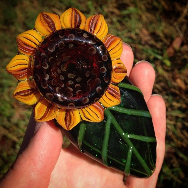 Pinterest: taybeesy ➰                                                                                                                                                                                 More