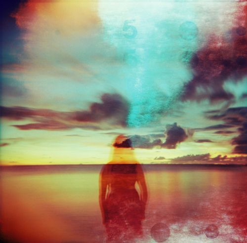 Taken by ceduxi0n with a Lomography Diana F+ §loaded with Fuji Velvia film in Boracay,Philippines.
