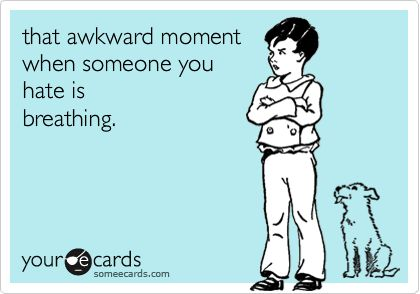 Must be a better personAwkward Moments, So True, So Funny, Awkward Lol