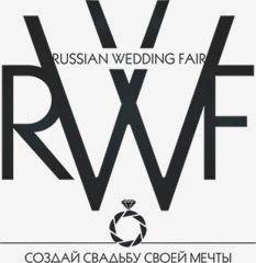 Новости из мира моды и красоты: Russian Wedding Fair 2014