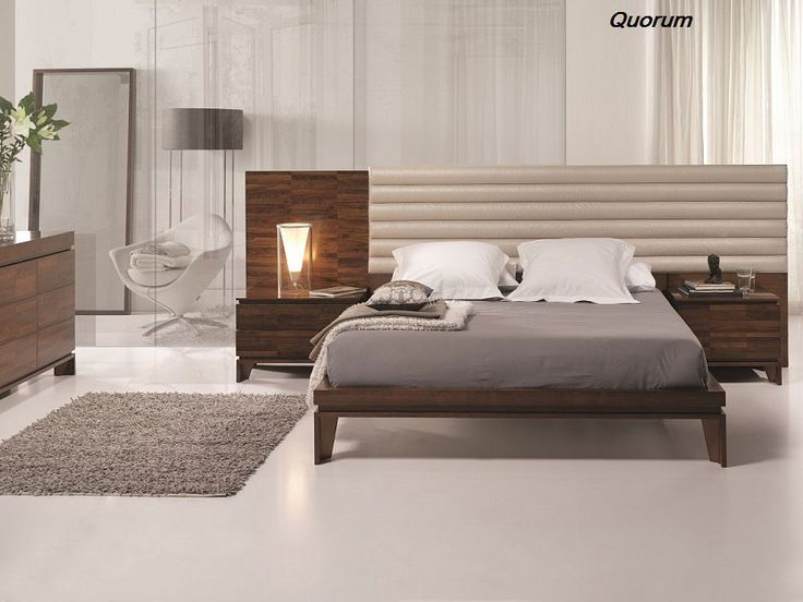 Quorum-bedroom--3Q6152-4-lo