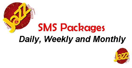Jazz Monthly Sms Packages In 2020 Sms Jazz All About Time