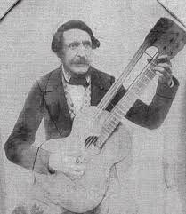 Картинки по запросу 1800 guitar