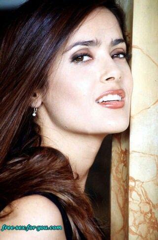 Angelina julie nackt images 58