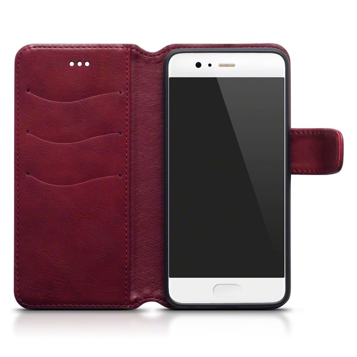 Terrapin Θήκη - Πορτοφόλι Huawei P10 - Red Το πορτοφόλι-θήκη είναι ειδικά σχεδιασμένο για το Huawei P10. https://www.uniqueshop.gr/thiki-portofoli-huawei-p10-rd.html