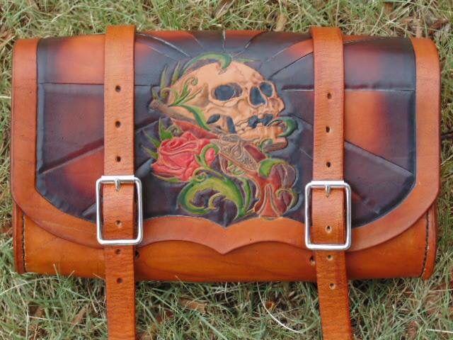 Michael kors wallets harper yamaha atv mk sale for Yamaha leather wallet