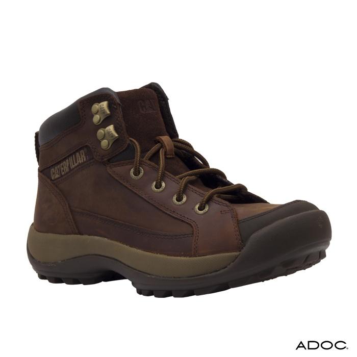 #caterpillar #adventure #man #style #shoes #hombre #zapatos