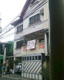 mandaluyong city singles Townhouses and single-family homes for sale are readily available in mandaluyong for people who want to make the tiger city their home.