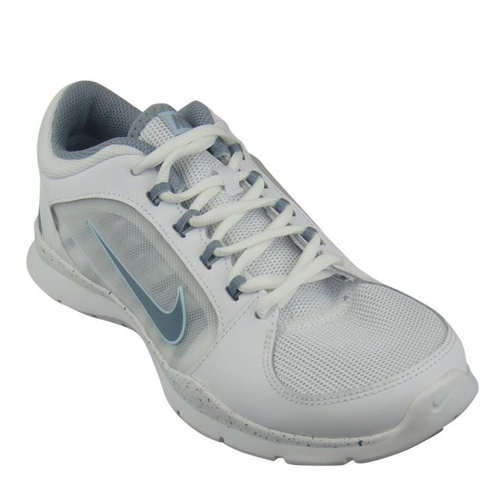 FLEX TRAINER NIKE - Tootsies Shoe Market