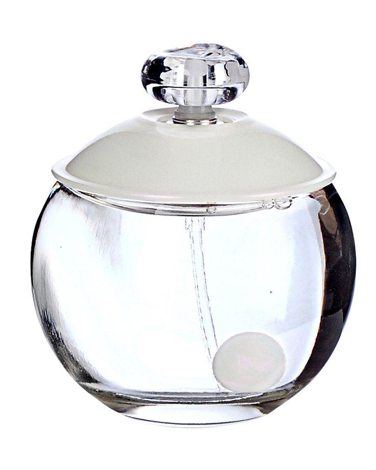 Cacharel, Noa Perfume . . #scents . . . #fragrance