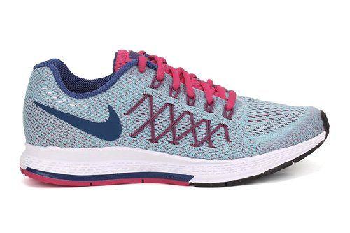Nike Zoom Pegasus 32 (Gs) Scarpe da ginnastica, Bambine e ragazze: Amazon.it: Scarpe e borse