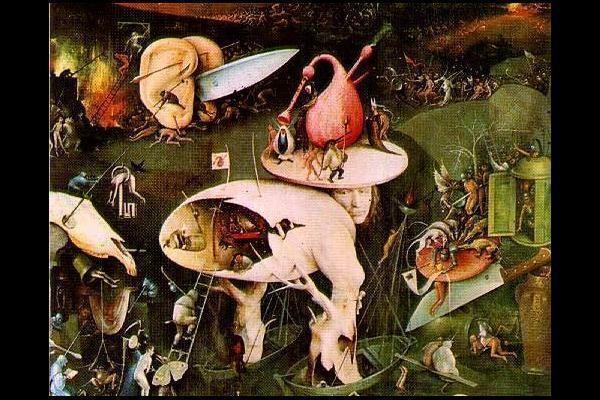 spazio arte - Pagina 3 - FobiaSociale.com