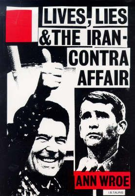 the iran contra affair essay The iran-contra affair scandal in politics - the iran-contra affair, a covert arrangement that occurred in the 1980s during the presidency of ronald reagan, is one of the biggest, most complex, scandals in politics, but has largely been forgotten.