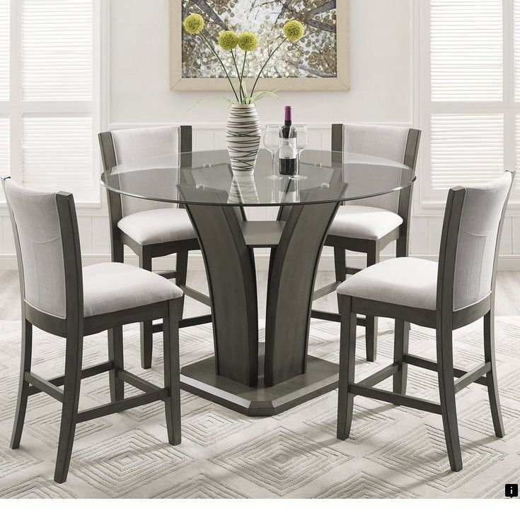 Read More About Table And Bar Stools Just Click On The Link To Get