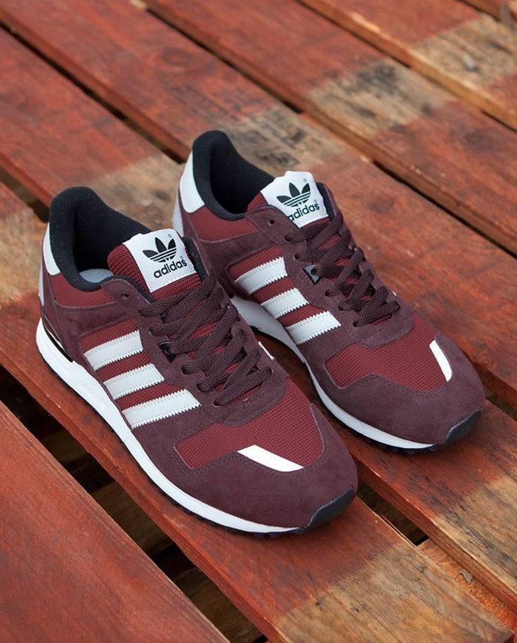 acbfa072cf912 reduced adidas originals zx 750 mens running trainers blue black navy  sneakers shoes new 76b0a dada2  france adidas originals zx 750 b7fbd 77b5c