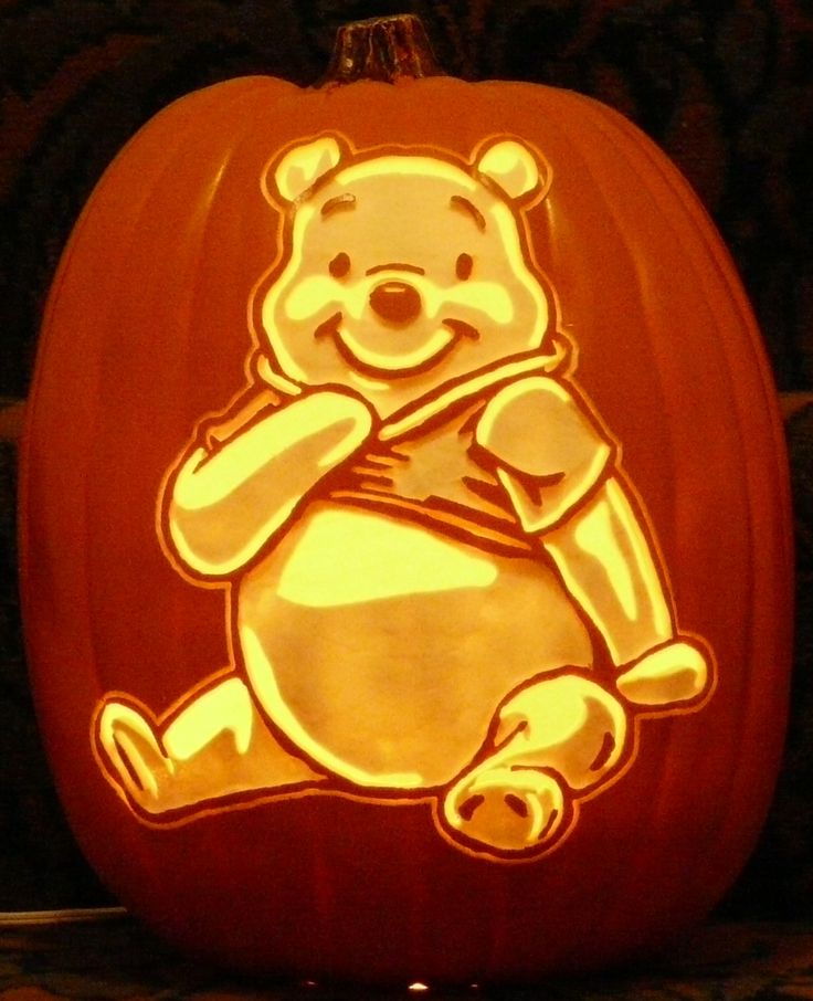 Best winnie the pooh images on pinterest carving