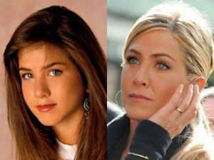 #Jennifer Aniston
