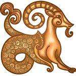 HOROSCOPOS PANDORA: Rituales Espíritu de la Navidad  Capricornio
