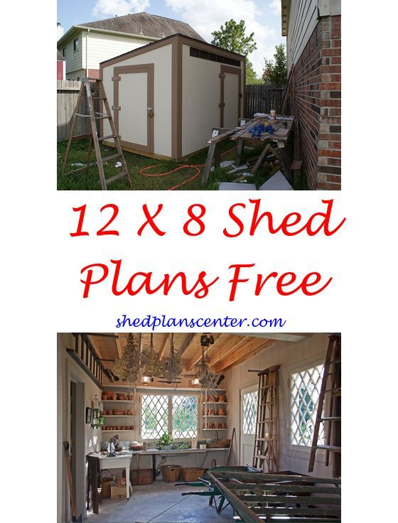 12x12shedplans Shed And Cabin Free Plans 12 X 15 Shed Plans Buildyourownshedplans Modern Shed Plans 10x12 Plans To Bu Shed Design Shed Plans Free Shed Plans