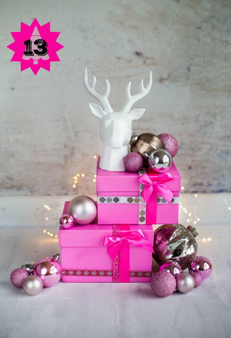 32 besten Christmas sewing Bilder auf Pinterest | Weihnachten nähen ...