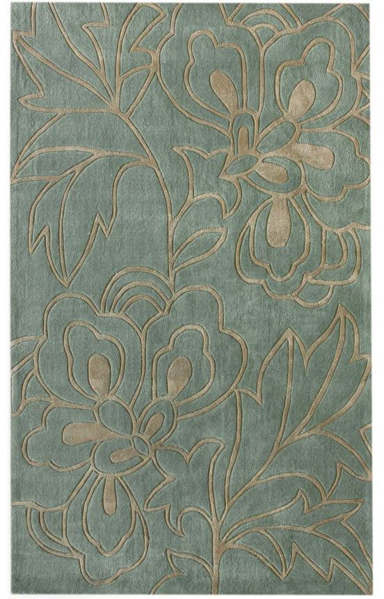 Rugs Usa Keno Structures Seafoam Rug House Mouse Pinterest Area And Carpet