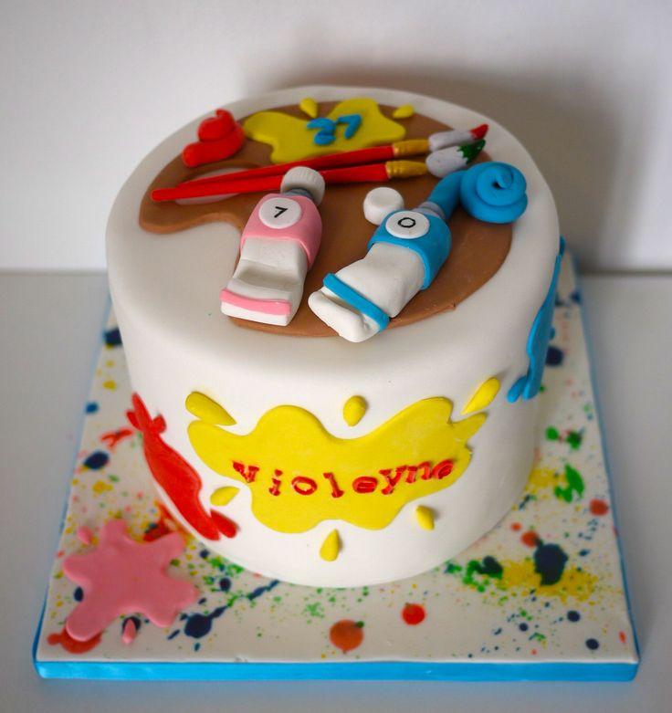 159 best images about my cakes on pinterest for Cake craft beavercreek ohio
