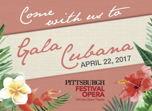 Image result for cuban gala