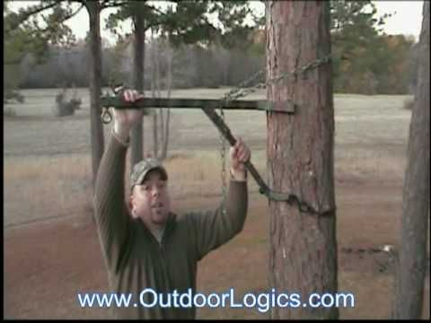 deer corn feeder hanger - Google Search  http://whitetailelkhunting.com/capture-hunting-techniques?1387336056  https://www.facebook.com/PreppingMeansPrepared/
