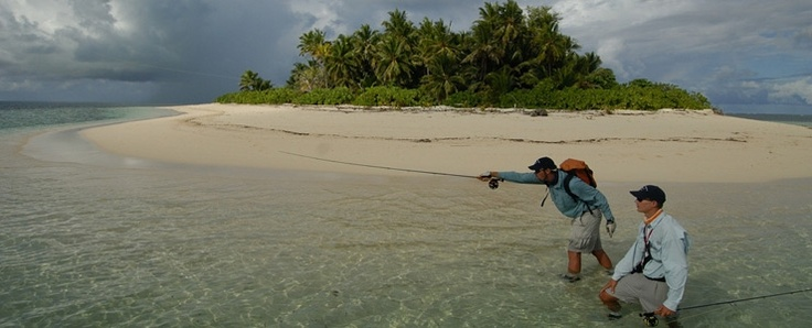 17 best images about seychelles on pinterest trips for Seychelles fly fishing