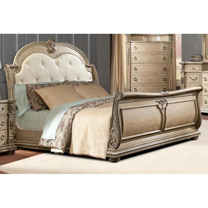Davis International Bedroom Furniture Home Design