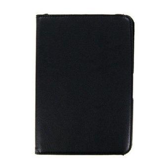รีวิว สินค้า Siam Tablet Shop เคส Samsung Galaxy Tab 2 10.1 นิ้ว P5100 / P7500- รุ่น Rotary 360 องศา สีดำ ☄ ลดราคาจากเดิม Siam Tablet Shop เคส Samsung Galaxy Tab 2 10.1 นิ้ว P5100 / P7500- รุ่น Rotary 360 องศา สีดำ รีบซื้อเลย | partnershipSiam Tablet Shop เคส Samsung Galaxy Tab 2 10.1 นิ้ว P5100 / P7500- รุ่น Rotary 360 องศา สีดำ  รายละเอียด : http://online.thprice.us/ZJ4l7    คุณกำลังต้องการ Siam Tablet Shop เคส Samsung Galaxy Tab 2 10.1 นิ้ว P5100 / P7500- รุ่น Rotary 360 องศา สีดำ…