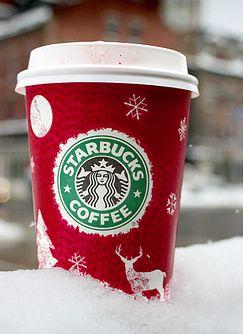 Christmas Lattes From Starbucks Are The Best Starbucks #starbucks, #pinsland, #coffee, https://apps.facebook.com/yangutu