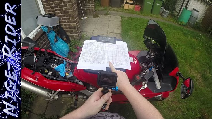 How to diagnose an electrical problem using a wiring diagram and multimeter