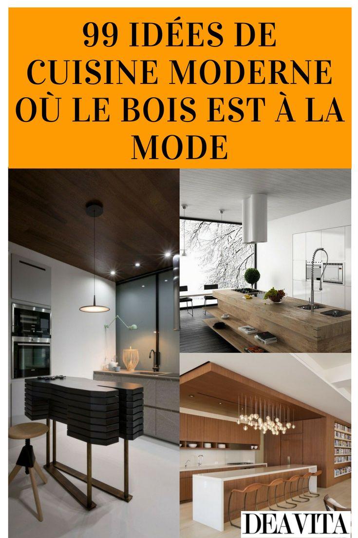 Rideaux cuisine moderne rideaux stores voilages dco rideau voilage motif raye with rideaux - Rideaux cuisine moderne ...