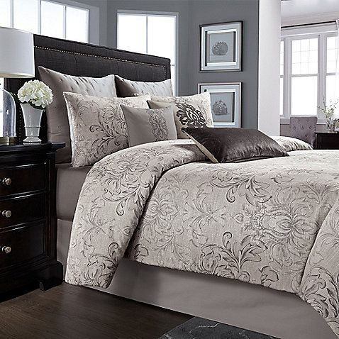 33 best My Own First Master Bed & Bath images on Pinterest ...