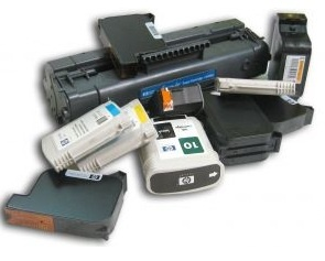 Guest Post- How to Reset Printer Ink Cartridges...http://www.wasteinkpads.com/