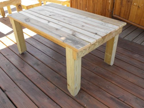 Best images about outdoor benches on pinterest wood