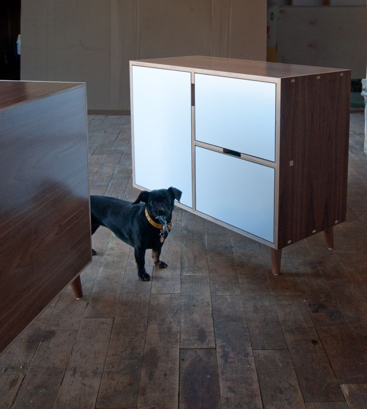 Kerf Design Is A Custom Furniture And Cabinet Shop Based In Seattle,  Washington.