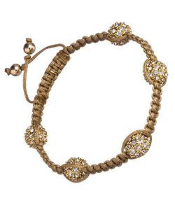 this is a very everyday wear type- will match well with my gold watch
